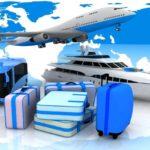 Организация и осуществление комплекса услуг
