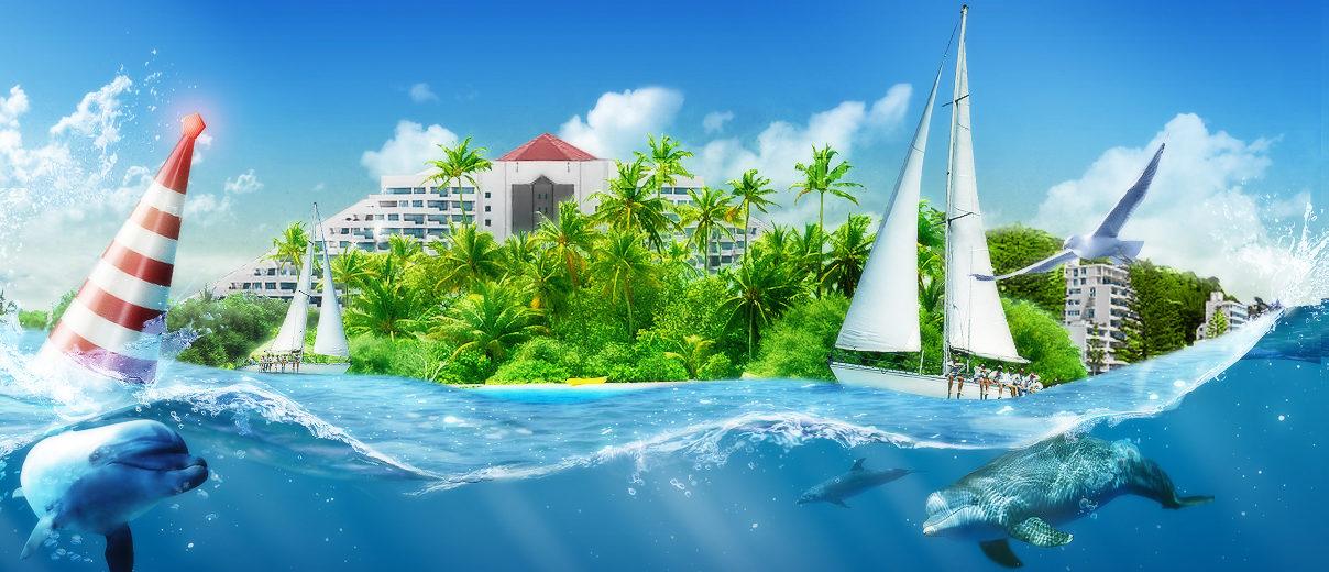 CofranceSARL - крупнейшее туристическое агентство